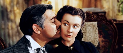 "Hey, America: Stop making excuses for ""Gone With the Wind"""