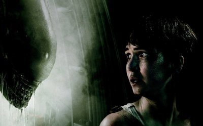 """Alien: Covenant"" is the Perfect Anti-Escape Movie for Summer 2017"