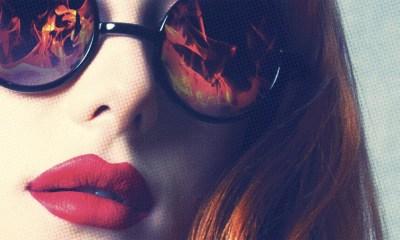 "Audiobook Review: Laura Lippman's ""Sunburn"" is Dazzlingly Bad"
