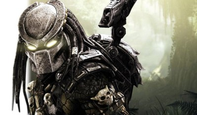 """Movie Review: """"The Predator"""": This Dog Don't Hunt"""