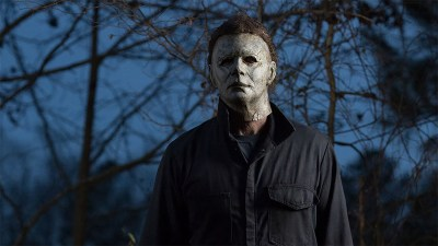 """""""Halloween"""" Sequel and """"The Fog"""" Restoration Give John Carpenter a Buzzworthy Year"""