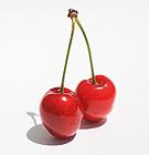 Cherries_150-0780