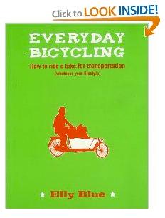 cyclingbook