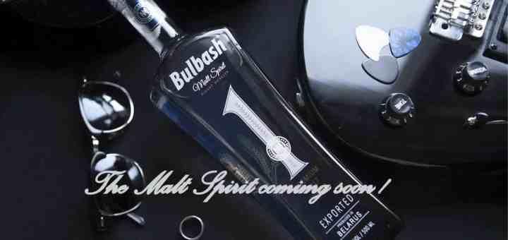 Bulbash-Nr.-1-malt-spirit-wodka-mit-sonnenbrille-und-E-Gitarre
