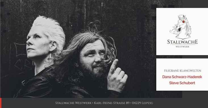 Filigrane-Klangwelten-21102021-20Uhr