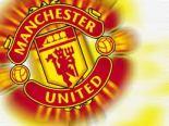 Die Manchester United-Stars bräunen sich, um Vitamin D zu tanken
