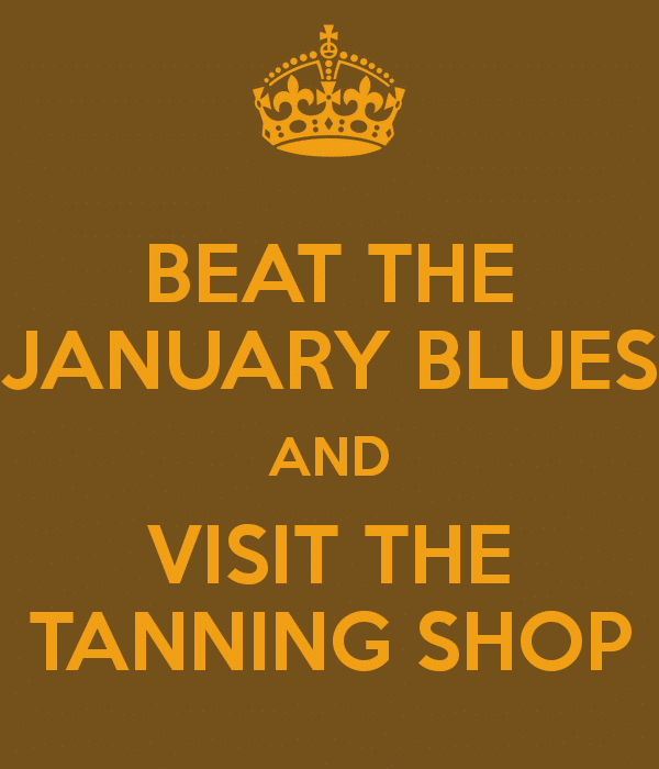 beat-the-january-blues-and-visit-the-tanning-shop