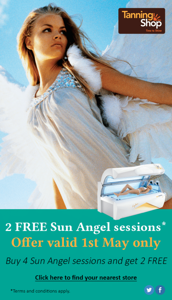 Sun-Angel-6-for-4-Email