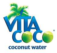 vc_logo_w-cocowater_tag