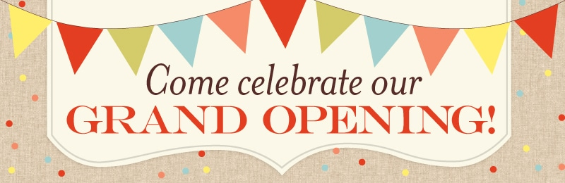 Grand-Opening-Banner
