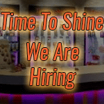 The Tanning Shop is Looking for Experienced Sunbed Engineers to Join the Team!