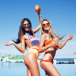 The Tanning Shop Barnet is Recruiting: F/T Sales Consultant