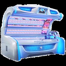 Megasun 7000
