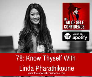 Know Thyself With Linda Pharathikoune