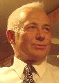 Morton's Neuroma specialist