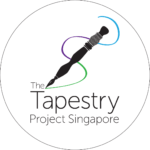 THE TAPESTRY PROJECT SG