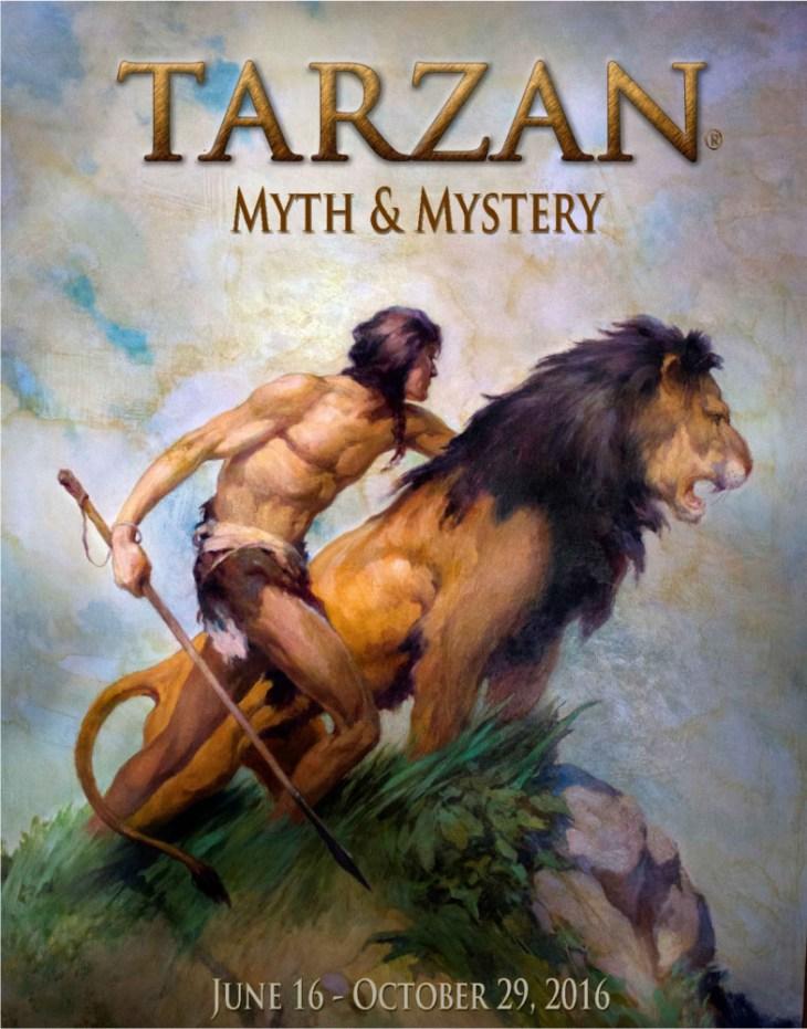 tarzan-myth-and-mystery