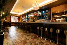 Cornstore-downstairs-bar2