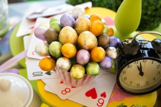 TheTaste Easter Image Butlers