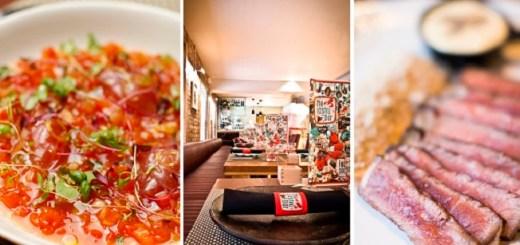 Fade Street Gastro1