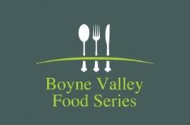 bv food series