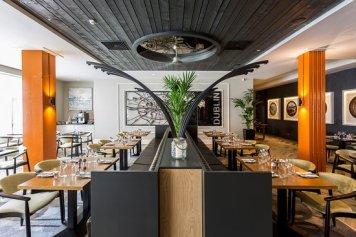 collage-restaurant