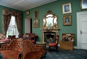 Barberstown Castle 3