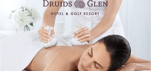 Druids Glen New 2