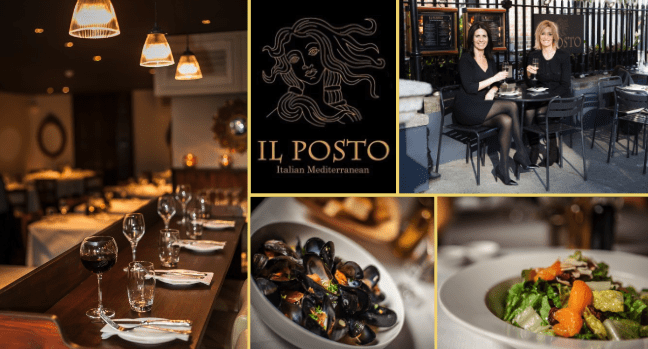 ilposto-featured-image