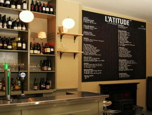latitude-wine-and-cafe-cork