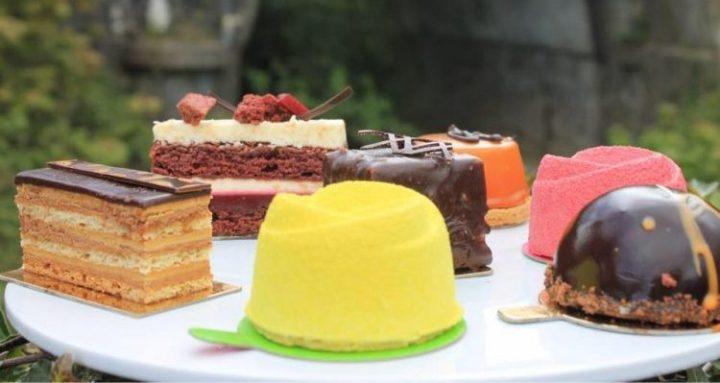 Cakeface, Irishtown, Kilkenny (2)