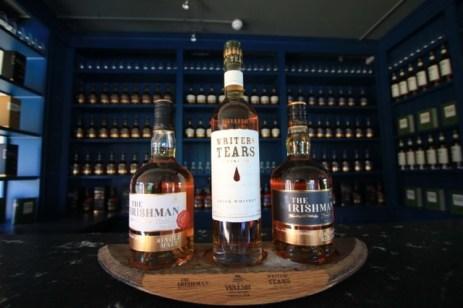 Walsh Whiskey 1