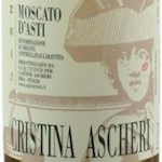 Ascheri Moscato d'Asti Thumb