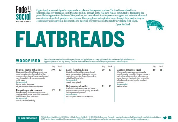 reduced flatbreads menu_Jan2015