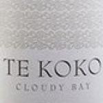 2011-Te-Koko