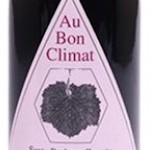 Au-Bon-Climat-Pinot-Noir-sb-500x500