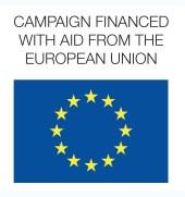 NDC EU Campaign Financed