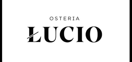 Osteria Lucio - Dublin's newest Ambassador of Italian taste & style