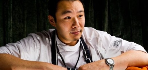 Chef-Kwanghi-Chan-Profile-Picture