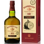 Redbreast 12 Year Old US