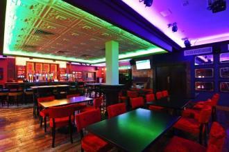 an-pucan-bar-restaurant
