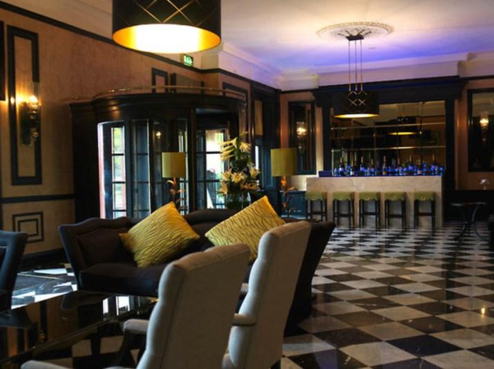 hotel-meyrick-galway-city-019