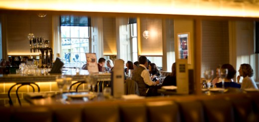 "Win Dinner for 2 + Bottle of Wine at the next Gaslight Bar & Brasserie Supper Club, ""The Butcher Counter"" on 6th June in Hotel Meyrick Galway - Closed"