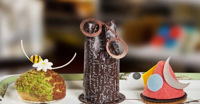 Last Chance - Winner picked at 10pm - Win a Yeats Afternoon Tea for two (including a clover club cocktail) in The Merrion Hotel - Closed
