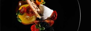 heritage_tomato_salad