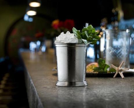 koh-restaurant-cocktail