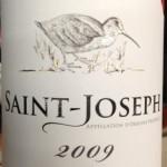 Lidl Saint-Joseph