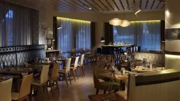 restaurant-in-dublin-city-centre_16804_5_10788c7e0e1b91022aba9fae10d484b5
