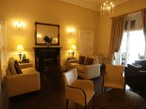 Guest_Lounge_at_Athenaeum_House_Hotel