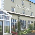 Wild Honey Inn